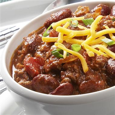 Touchdown_Chili_Recipe.ashx