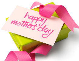 frugal-gift-ideas-mothers-day-1-intro-lg
